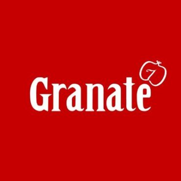 Great Granate Gala